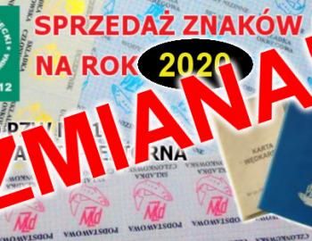 NOWA - STARA siedziba koła PZW nr 12, ul. Sobieskiego 5, Konstancin- Jeziorna